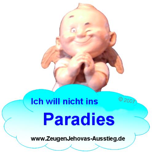 Aufkleber-Engel-IchWill-2007-202jpg   Zeugen-Jehovas
