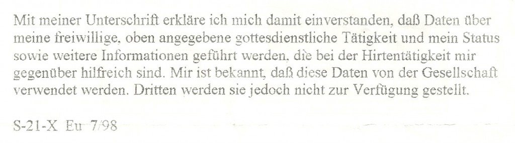 Unterschied-1-TEXT
