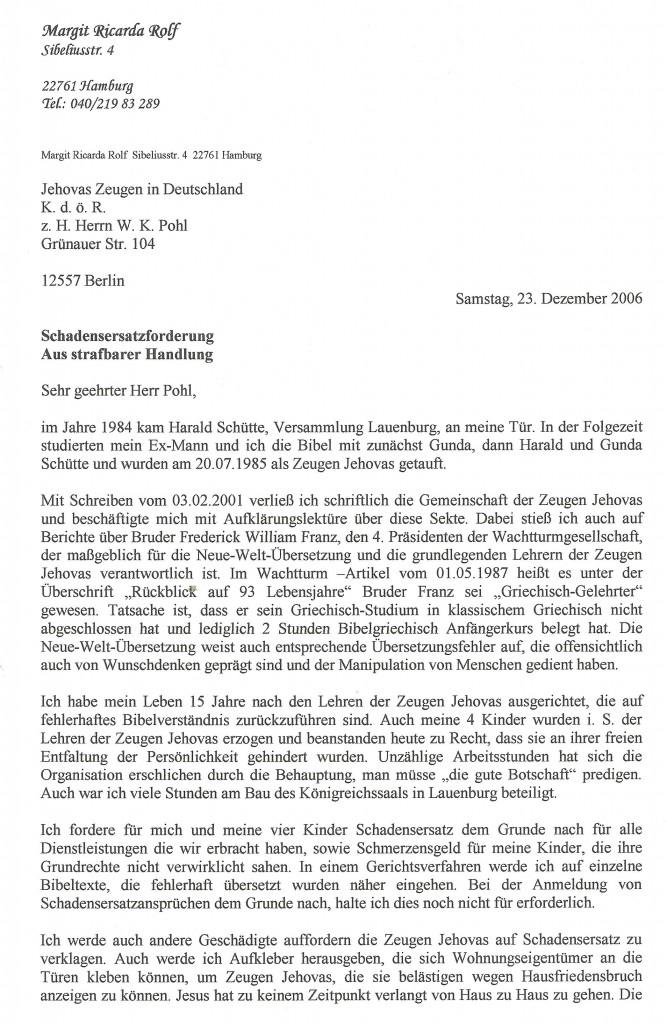 ZJA---Schadensersatz-1