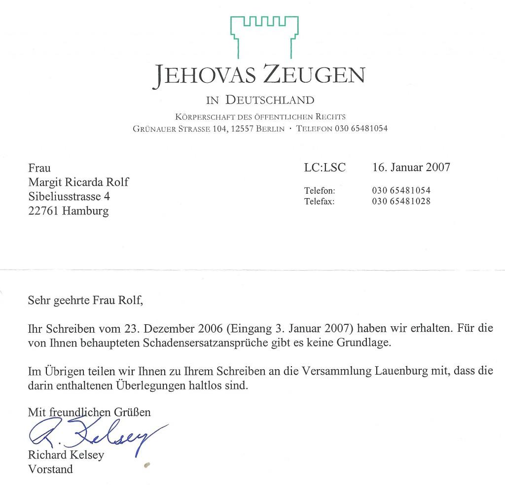 ZJA---Schadensersatz-3