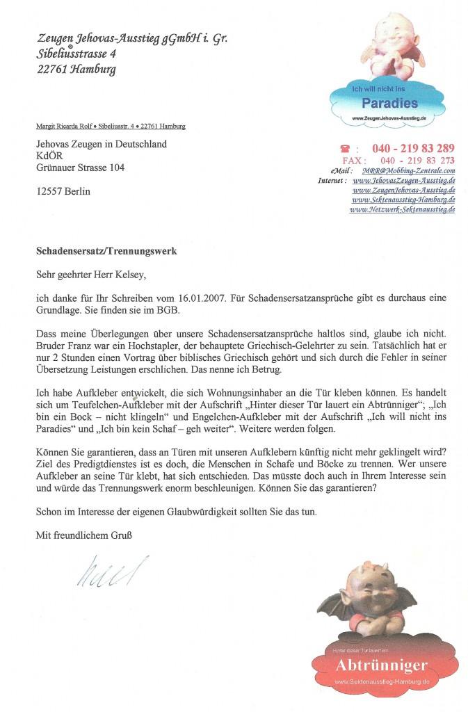 ZJA---Schadensersatz-4b