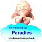 Aufkleber-Engel-IchWill-2007-202jpg