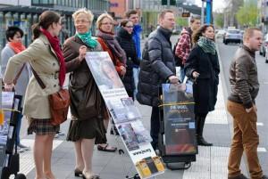Frankfurt fotos (3)