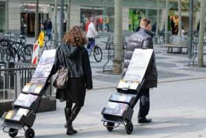 Frankfurt fotos (4)