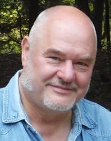 Karl-Peter-2013-030