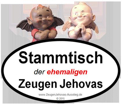 LOGO-ZJA-Stammtisch-2015i-2frei-AKTU png