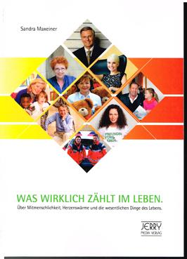 Sandra-Maxeiner-Das-Buch-2c