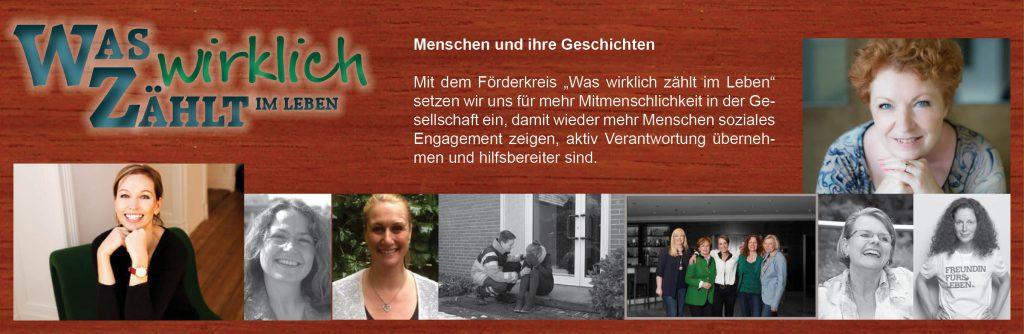 Sandra Maxeiner - Projekt